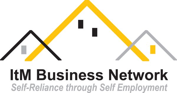 ITM Business Network