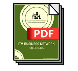 PDF Icon_small